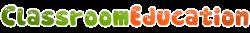 ClassroomEducation Logo