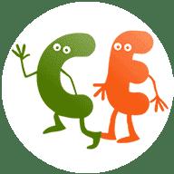 ClassroomEducation Mobile Logo