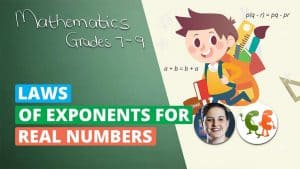 LAWS-OF-EXPONENTS-FOR-REAL-NUMBERS