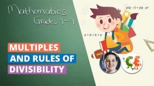Multiples-and-Rules-of-Divisibility