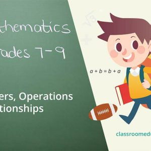 Numbers,-Operations-and-Relationships-for-Gr.7-9-Course